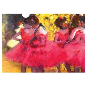 ballerina-wings-front