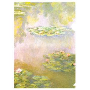 waterlillies-front