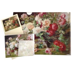 Roses-S-Pack1