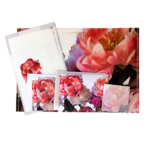 peony-s-pack-expanded
