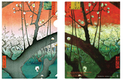 plumblossoms-folder